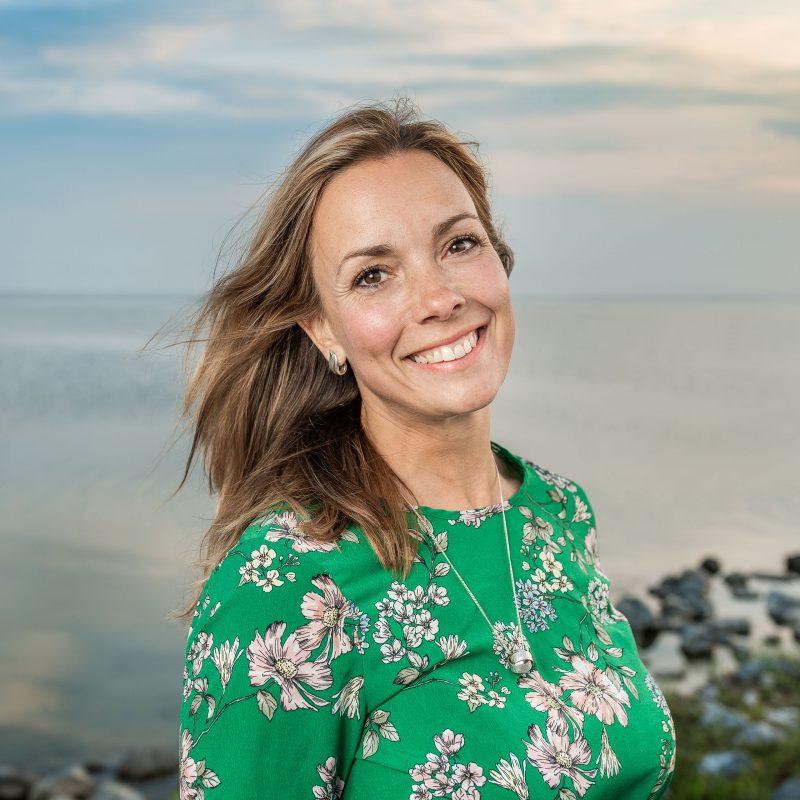 Ellen Willemsen